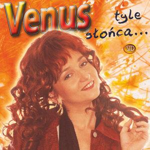 Venus 歌手頭像