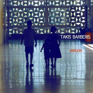 Takis Barberis 歌手頭像