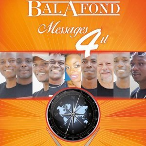 Bal A Fond 歌手頭像