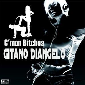 Gitano Diangelo 歌手頭像