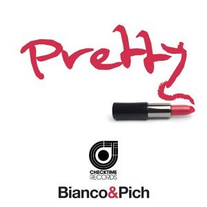Bianco, Pich 歌手頭像