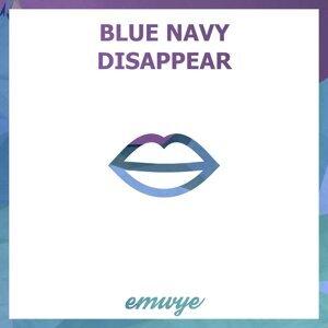 Blue Navy 歌手頭像