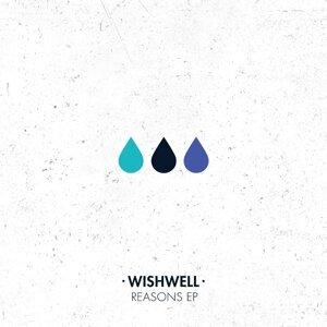 Wishwell 歌手頭像