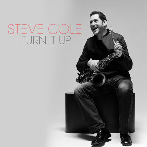 Steve Cole (史提夫柯爾) 歌手頭像