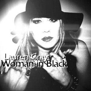 Lauren Gray 歌手頭像