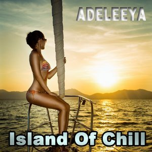 Adeleeya 歌手頭像
