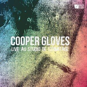Cooper Gloves 歌手頭像