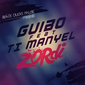 Guibo 歌手頭像