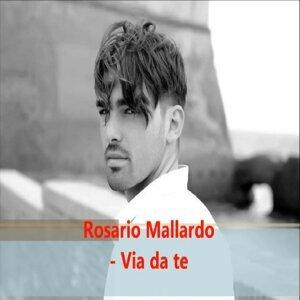 Rosario Mallardo 歌手頭像