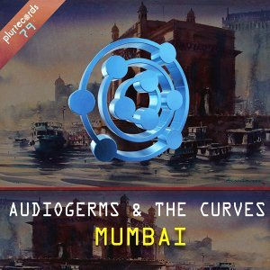 AudioGerms, The Curves 歌手頭像