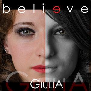 Giulia Lugarini 歌手頭像