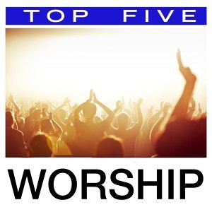 Worship Together 歌手頭像