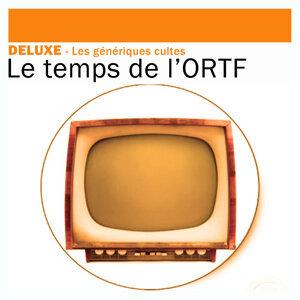 Orchestre de l'ORTF 歌手頭像
