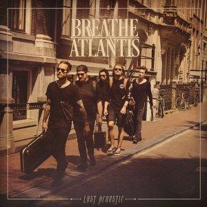 Breathe Atlantis 歌手頭像