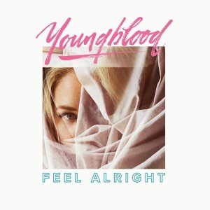 Youngblood 歌手頭像