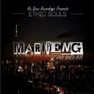 Ethic Souls 歌手頭像