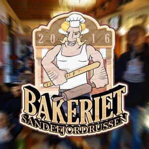 Bakeriet 歌手頭像