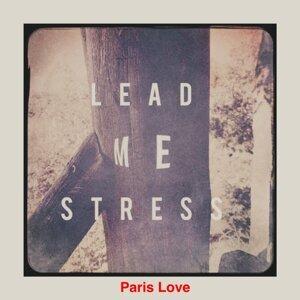 Paris Love 歌手頭像