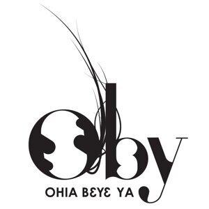 Ohia Beye Ya Band 歌手頭像