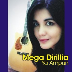 Mega Dirilla 歌手頭像