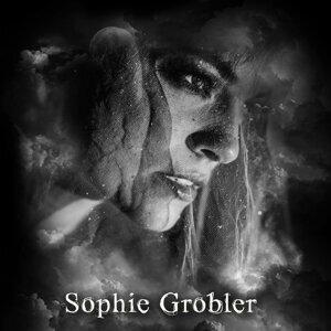Sophie Grobler 歌手頭像