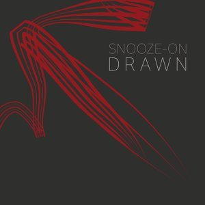 Snooze-On 歌手頭像