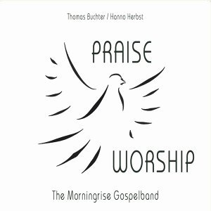 Thomas Buchter, Hanno Herbst & The Morningrise Gospelband 歌手頭像