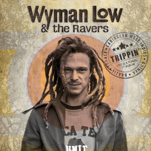 Wyman Low & The Ravers 歌手頭像