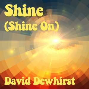 David Dewhirst 歌手頭像