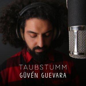 Güvén Guevara 歌手頭像