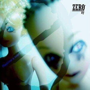 Zero 歌手頭像