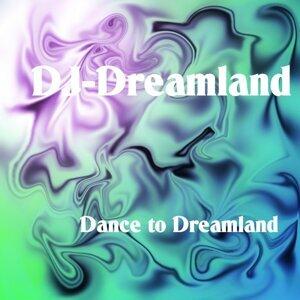 DJ-Dreamland 歌手頭像
