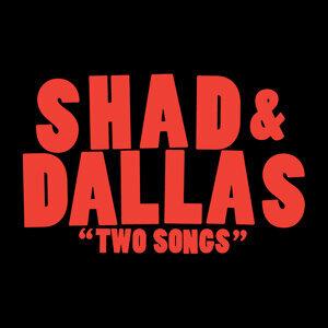 Shad & Dallas 歌手頭像