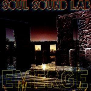 Soul Sound Lab 歌手頭像