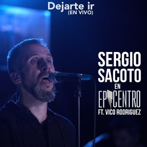Sergio Sacoto 歌手頭像
