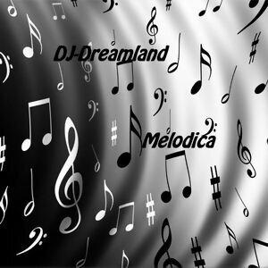 Dreamlandsound 歌手頭像
