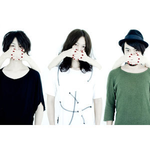 CO-JU (CO-JU) 歌手頭像