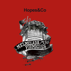 Hopes & Co 歌手頭像