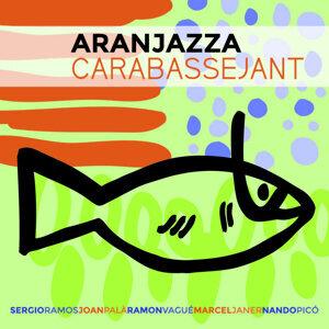Aranjazza 歌手頭像