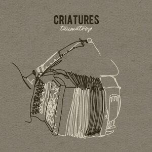 Criatures 歌手頭像