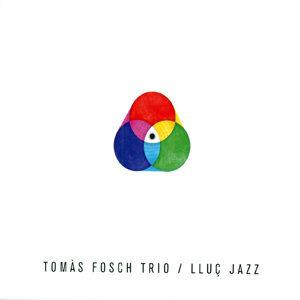 Tomàs Fosch Trio 歌手頭像