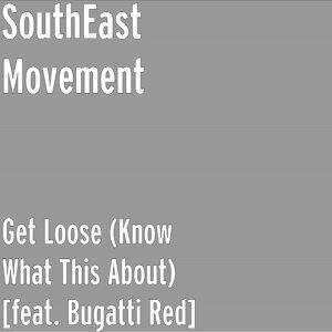 SouthEast Movement 歌手頭像