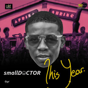 Small Doctor 歌手頭像