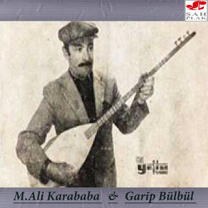 M. Ali Karababa 歌手頭像
