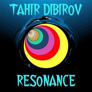 Tahir Dibirov 歌手頭像