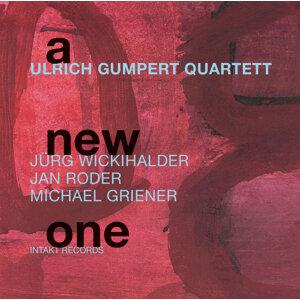Ulrich Gumpert Quartett with Jürg Wickihalder, Jan Roder & Michael Griener 歌手頭像