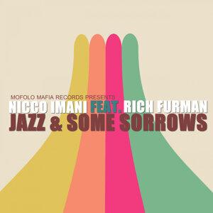 Nicco Imani featuring Rich Furman 歌手頭像