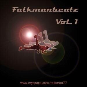 Falkmanbeatz