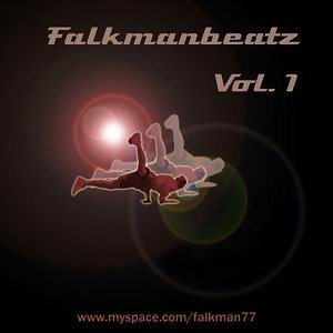 Falkmanbeatz 歌手頭像
