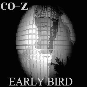 Co-Z 歌手頭像
